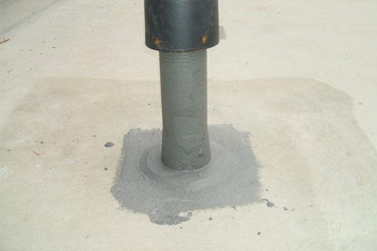KS-A1 工法 標準工法